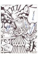 120_web-key-to-my-heart--ink-junkie-20x30.jpg